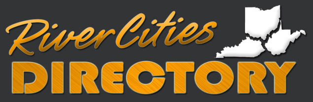 RiverCities Directory